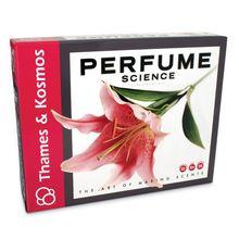 Perfume Science Kit