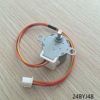3d printer stepper motor 3d printer kit parts 3d printer accessories http://m.alibaba.com/product/60447526613/3d-printer-stepper-motor-3d-printer.html