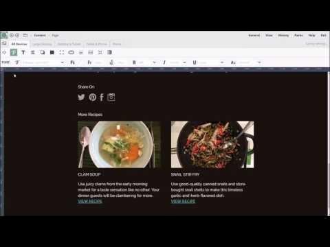 Microthemer Visual CSS & JS Editor for WordPress Themes & Plugins ...