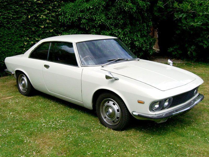 1969 Mazda Luce R130 Coupe Maintenance/restoration of old/vintage ...