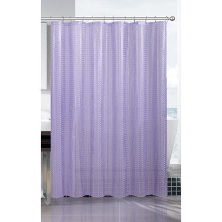 The Victoria Classics Cube 3D Eva Shower Curtain Will Be A Very Pleasing And Elegant Addition Ethylene Vinyl AcetateBathroom