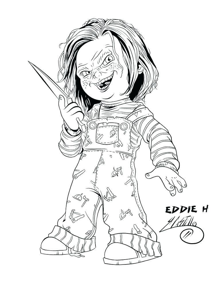 Coraline Coloring Pages Coloring Pages Coloring Pages