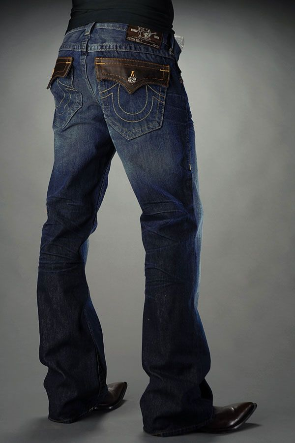 1000  images about Mens Bootcut Jeans on Pinterest | Fashion