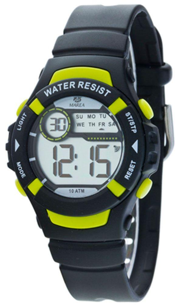 Reloj Marea Cronógrafo cadete B25132/1