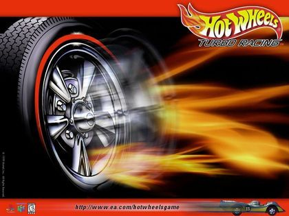 Hot Wheels Toys Wallpapers Taringa Hot Wheels Coches