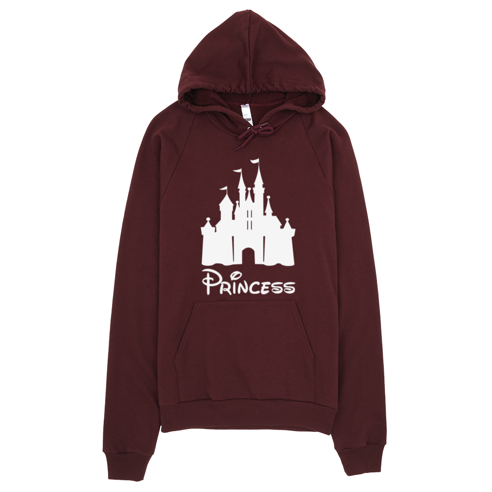 Disney hoodies for women