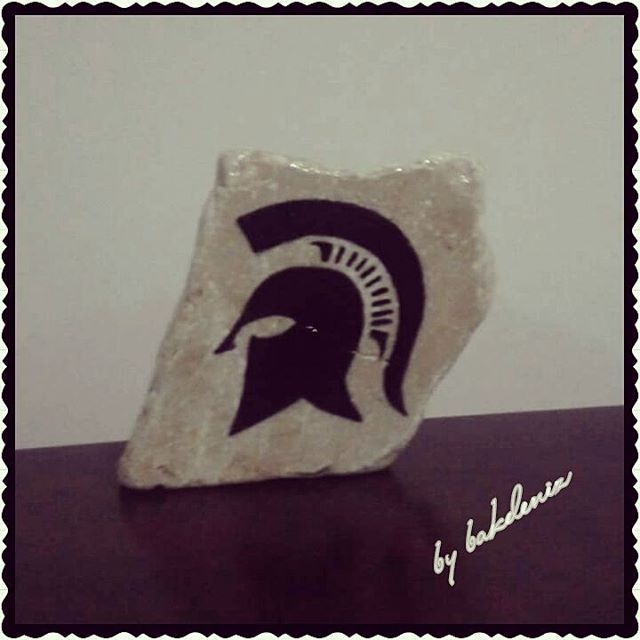 . . . . . . . .#stoneart #marble #history #design #pictur #painting #handmade #drawing #art #sanat #taşboyama #black #nature #amazing #instalike #instagood #mermer #stone #rock #good #tasarım. . . . . . .