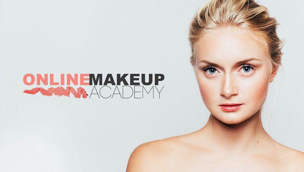 Online Makeup Courses Free Professional Makeup Kit Makeup Course Online Makeup Courses Online Makeup