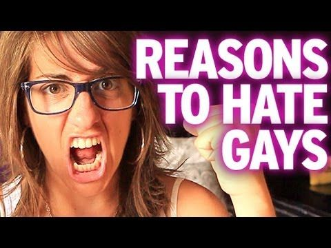 gay bar dallas tx