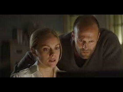 Killer Elite (2011) Jason Statham Movie