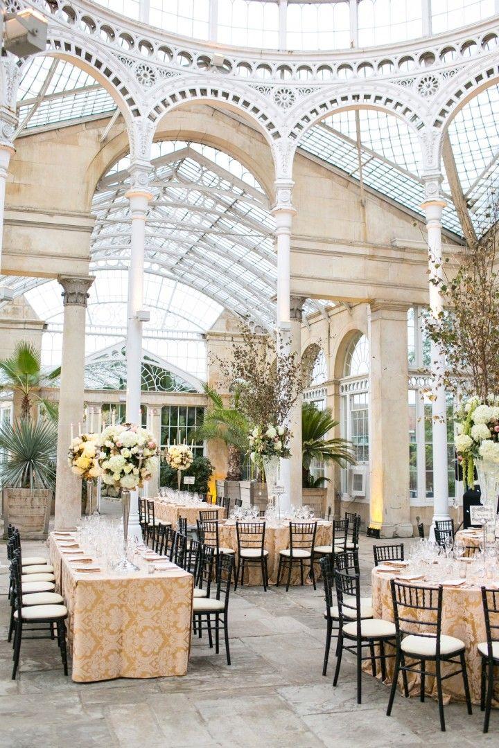 42+ Richmond wedding venues london ideas