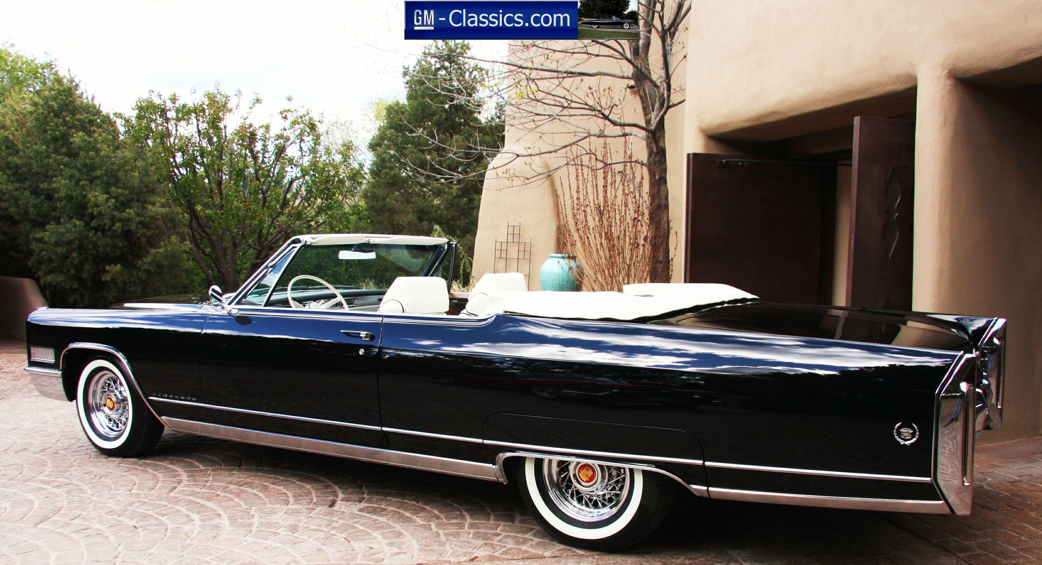 classic listing sale cadillac motors cosmopolitan exotic fleetwood llc for