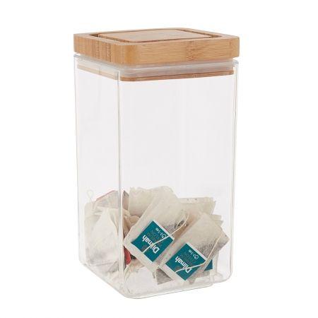Howards storage world davis waddell 1 4 litre canister - Howards storage ...