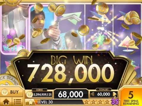 No deposit bonus casino canada 2020