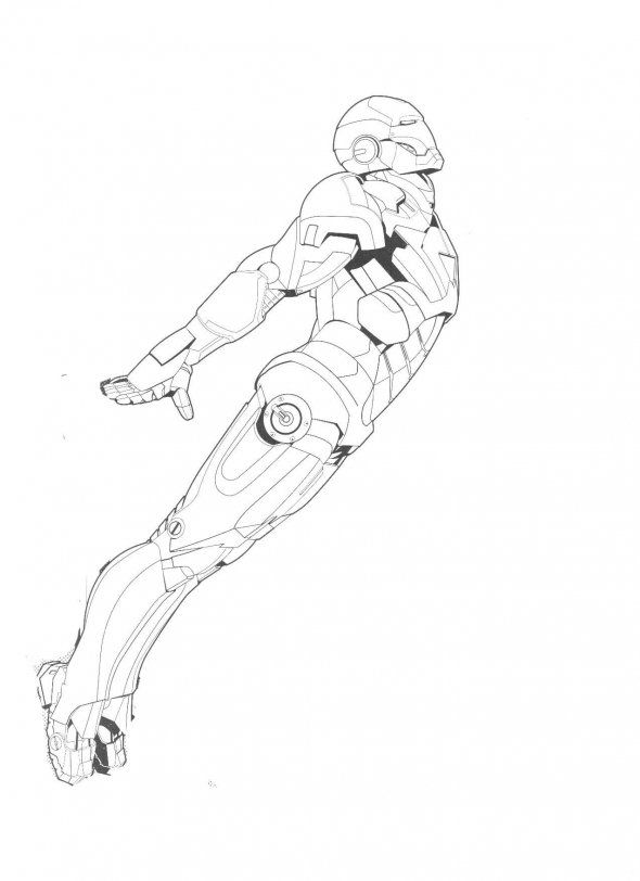 the avengers free coloring pages | ausmalbilder, ausmalen