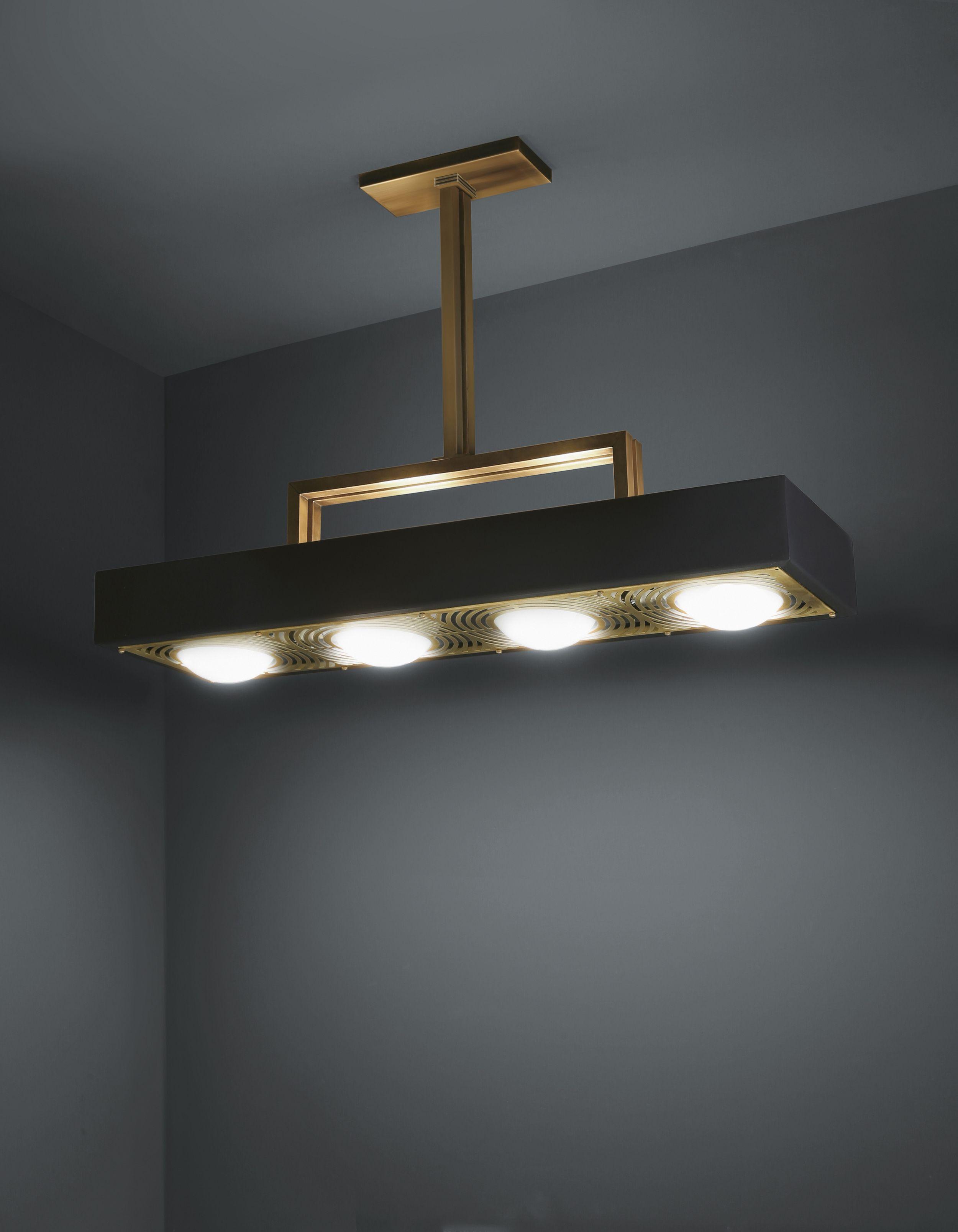 Kernel pendant brass u matte black pendant lamps diffusers and