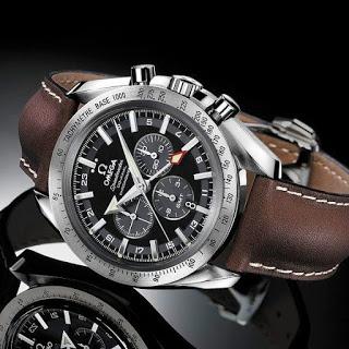 ساعات اوميجا رجالى ماركة افخم ساعات اوميغا حديثة Luxury Watches For Men Mens Watches Omega Watches For Men