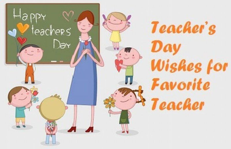 Teachers Day Animated Images Http Facebookmonthlydownload Com Teachers Day Images Free Download Teache Teachers Day Animated Teacher Teacher Favorite Things