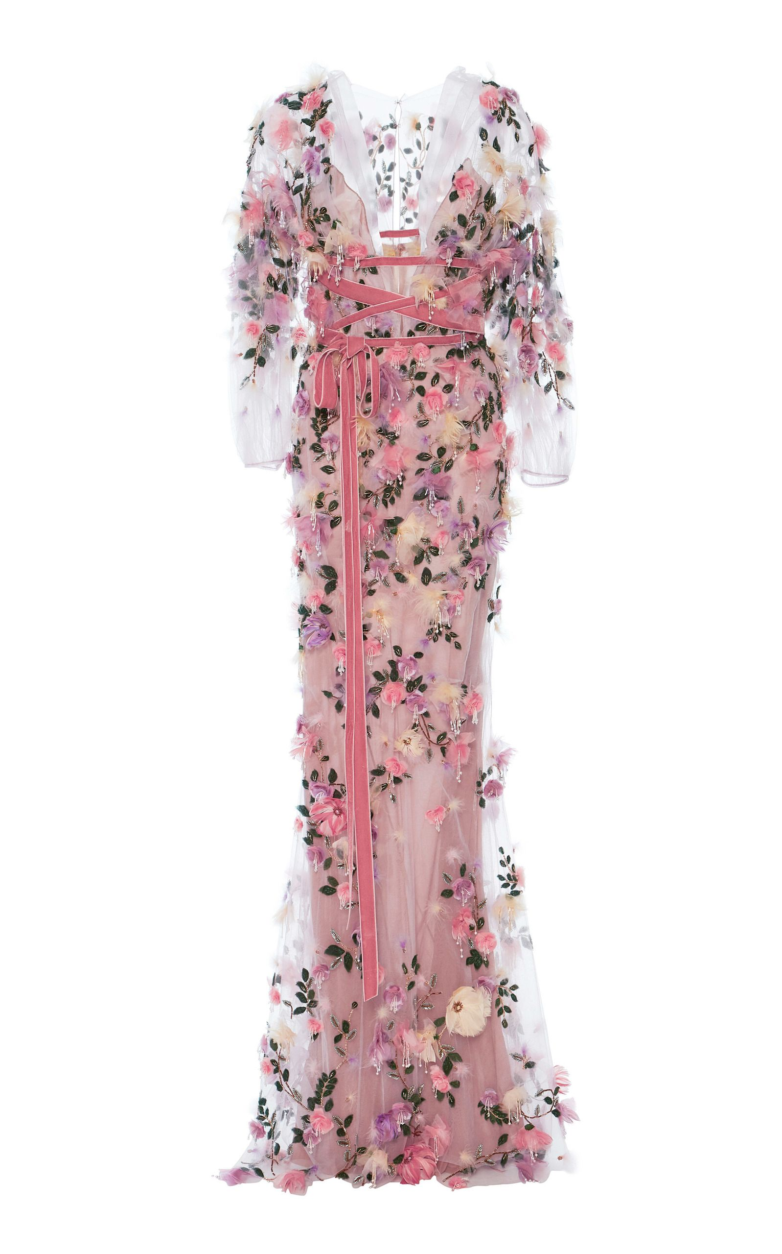 Click product to zoom   Evening Gowns & Cocktail Dresses   Pinterest ...