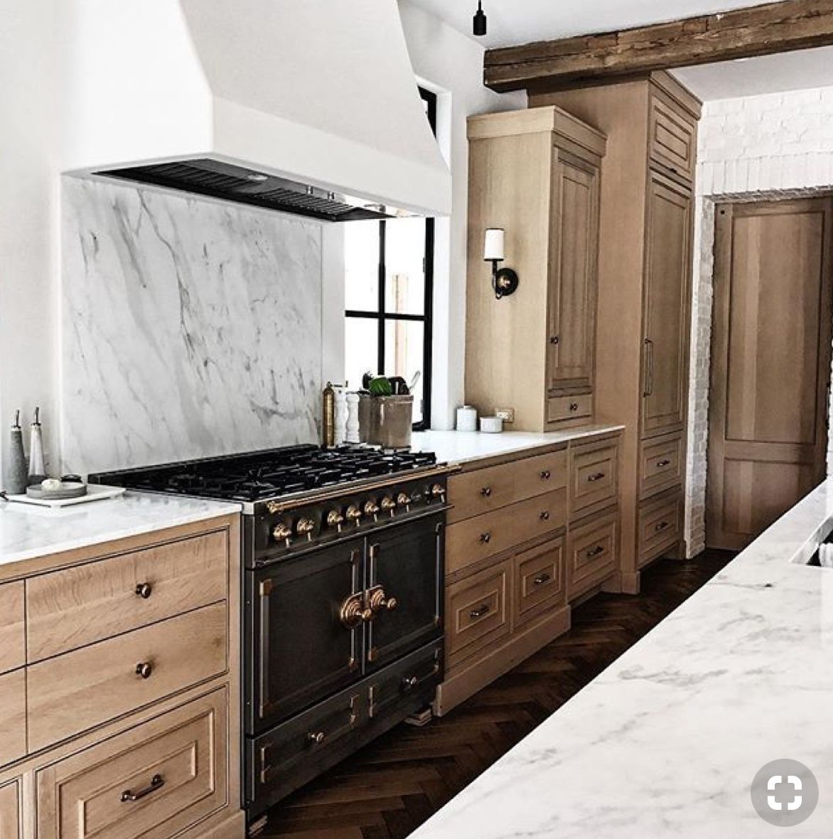 Timeless Kitchens 11 Kitchens With Stained Cabinets Timeless Kitchen Modern Kitchen Cabinet Design Kitchen Style Timeless kitchen cabinet colors