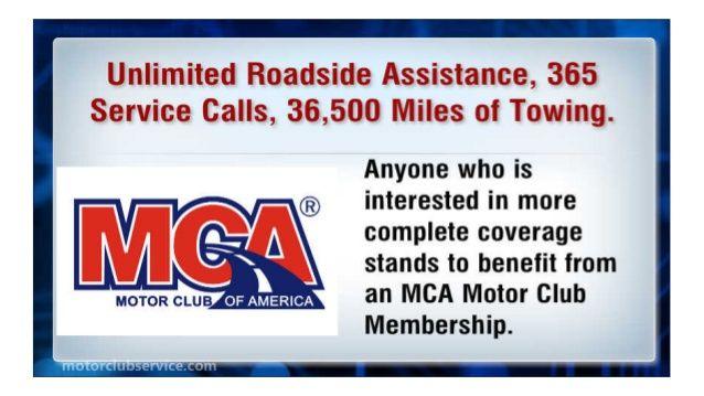 Emergency Roadside Service >> Emergency Roadside Service 24 7 Assistance Towing Help Car