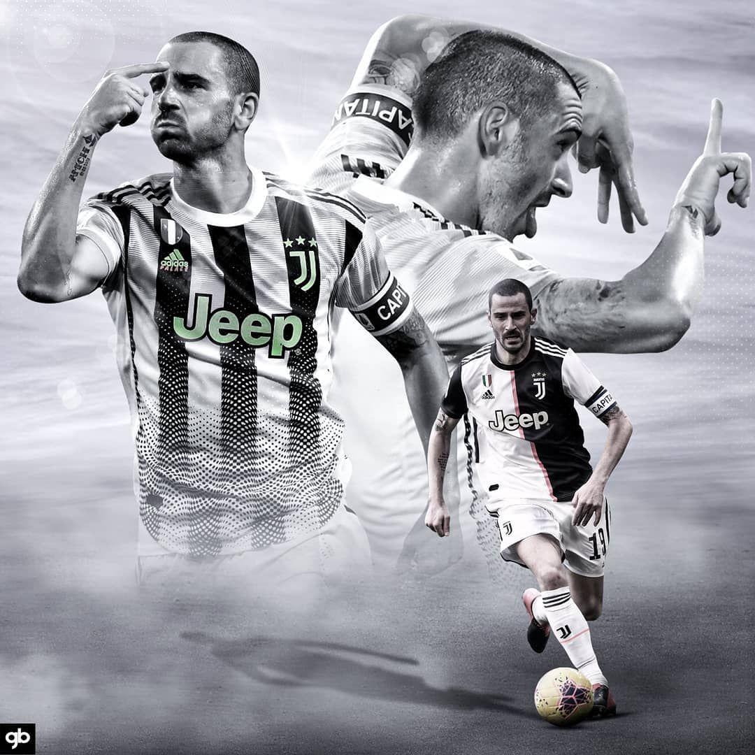 365 Moy Aresei 0 Sxolia Giuseppe Bua Gb Graphic Sto Instagram Happy Birthday Leonardo Bonucci Juventus Juve F Photoshop Editing Bonny Juventus