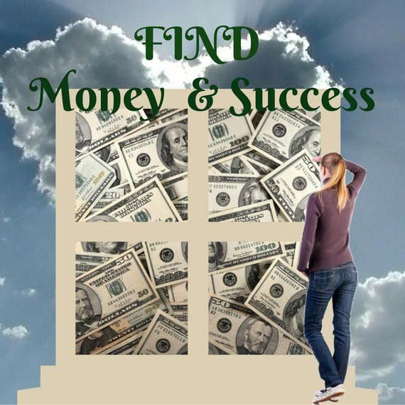 Money And Success Reading Ancient Accurate System Using Mystical