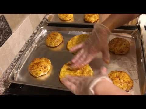 خبز الجريش خبز عيد السعانين تخراثا داوشعنا Youtube Recipes Food Bread