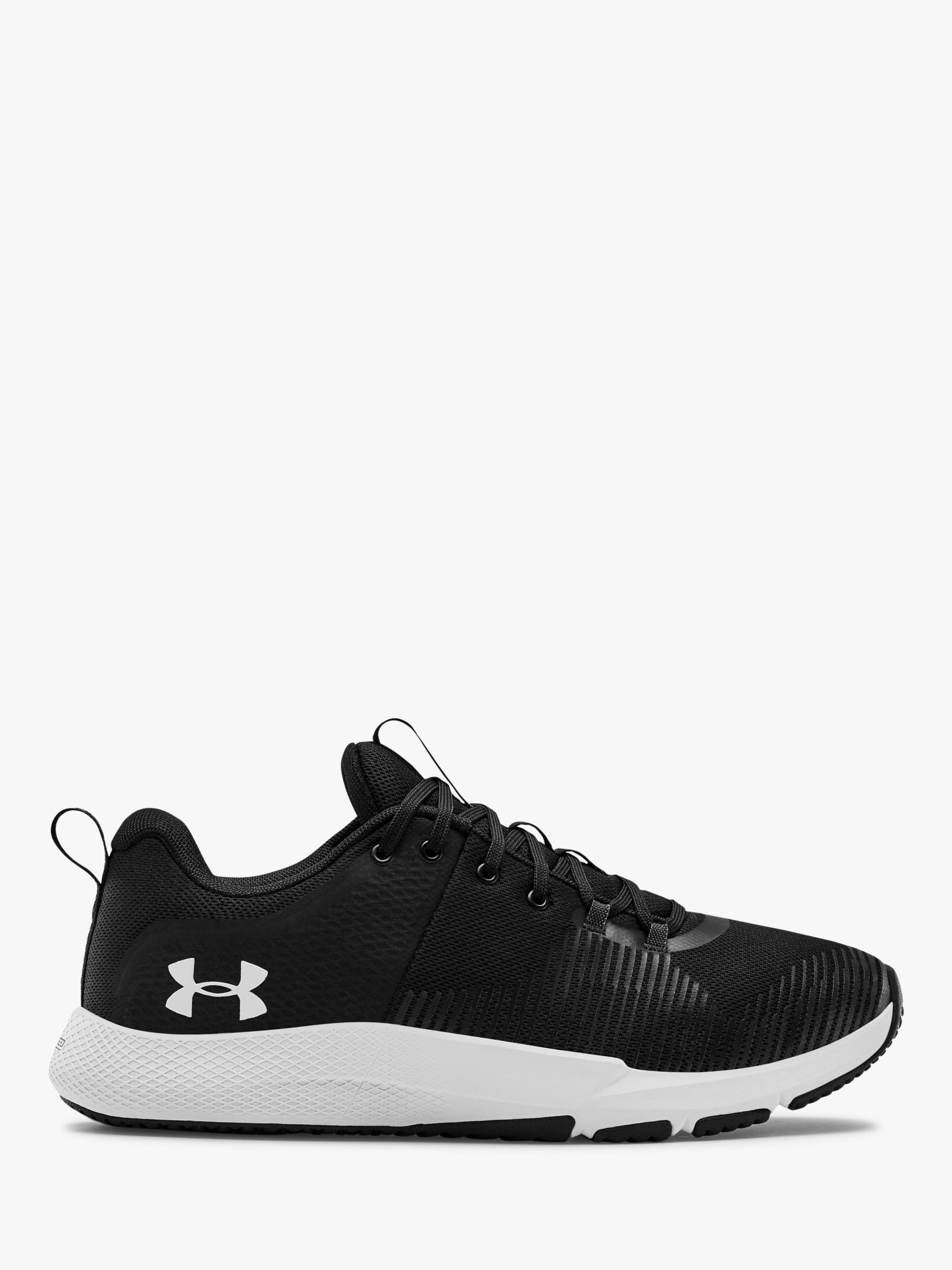 Cross Trainer para Hombre Under Armour Charged Engage