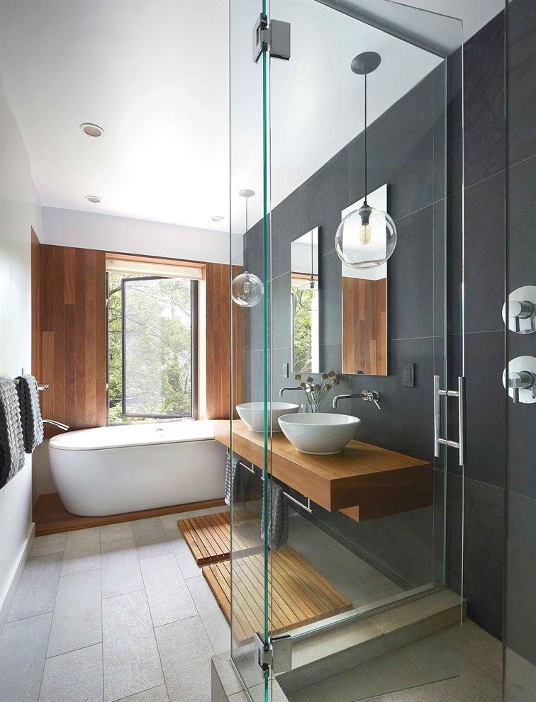 Ideas about bathroom design layout bathroomdesignideas also best inspiration rh pinterest