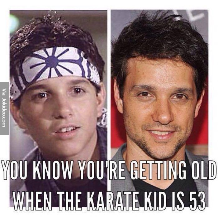 69fc512f7405d8e6ada4391806b3ae89 you know your getting old when meme www jokideo com