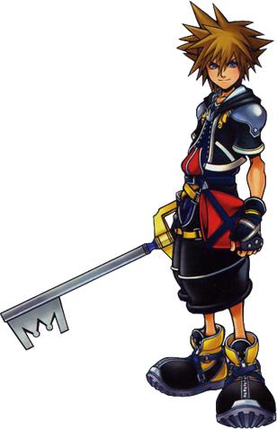 Sora Kingdom Hearts Png Sora Kingdom Hearts Kingdom Hearts Worlds Kingdom Hearts Quotes