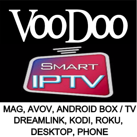 Best Iptv Service Best Iptv Subscription Iptv Channels Services Subscription Provider Subscription Service