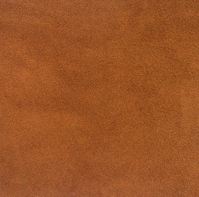 Caramel Brown Leather Grain Genuine Leather Upholstery Fabric Leather Upholstery Fabric Upholstery Fabric Leather Upholstery