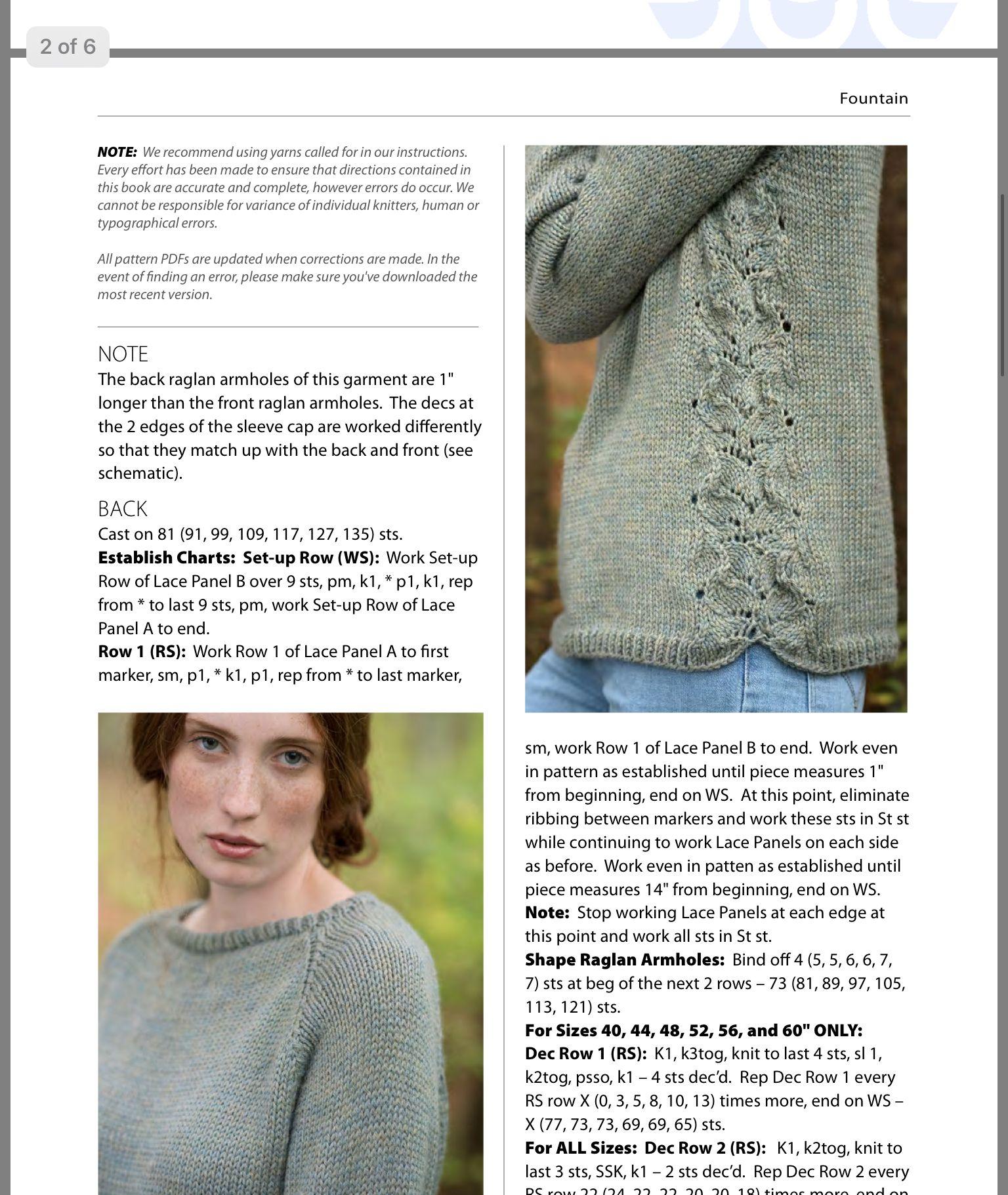 Pin by Selina Wall on Knitting | Pinterest | Knitting, Filing and ...
