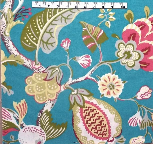 Decorative Fabrics Direct Upholstery And Drapery Fabric At Mill Direct Pricing Fabric Decor Fabric Stores Online Drapery Fabric
