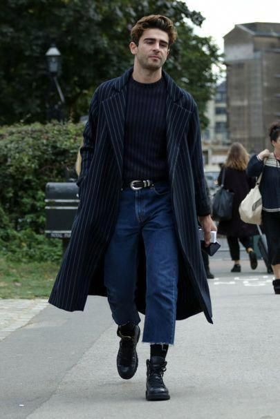 8 Amazing Useful Tips: Urban Fashion Male Coats korean urban fashion jackets.Urban Wear For Men Simple urban fashion shoot shoes.Urban Fashion Edgy Le...