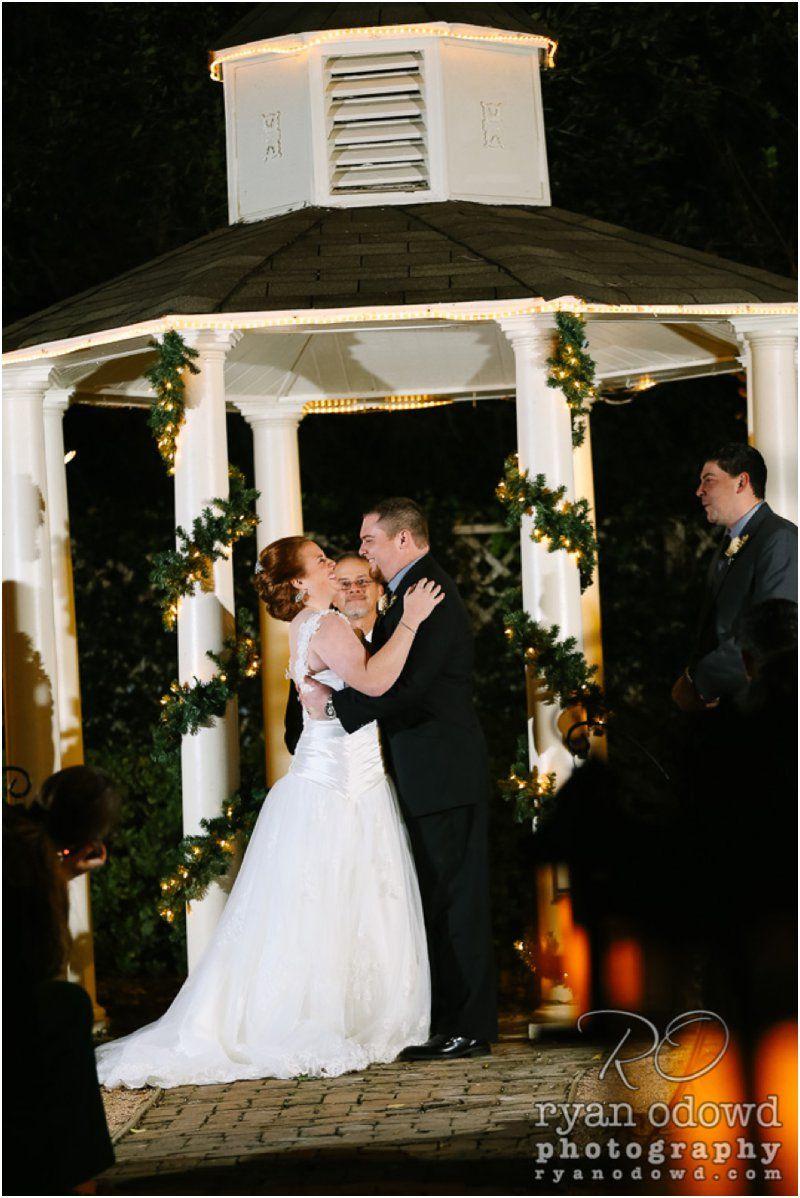 Top Dallas Wedding Photographer, Top DFW Wedding Photographer, Top Engagement Photographer