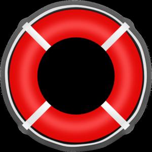 Lifesaver Clip Art Lifebuoy Clip Art Png