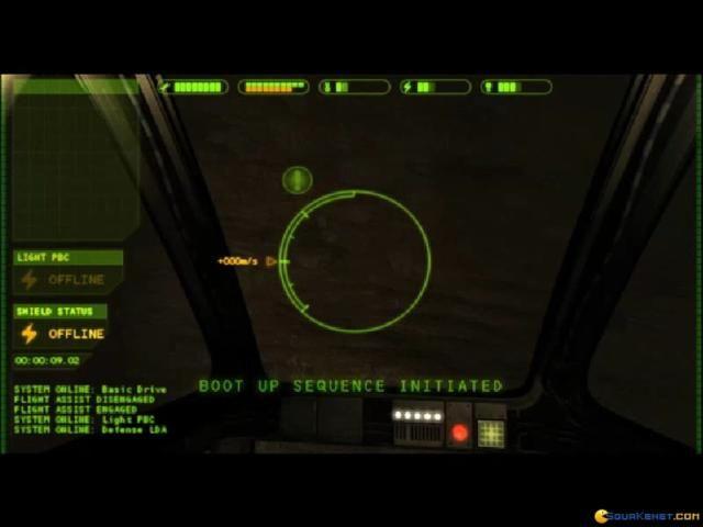 как скачать ps4 emulator - Prakard