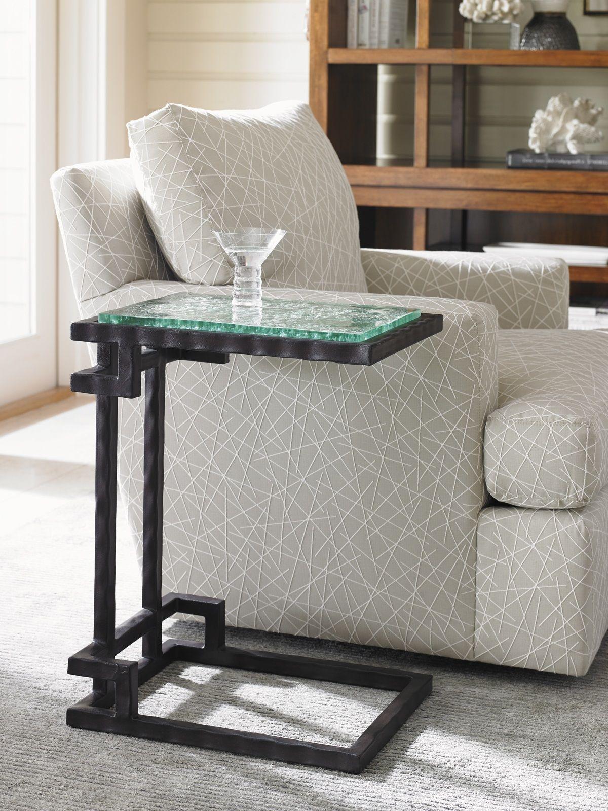 Living Room Living Room Table Living Room Table Ideas End Table