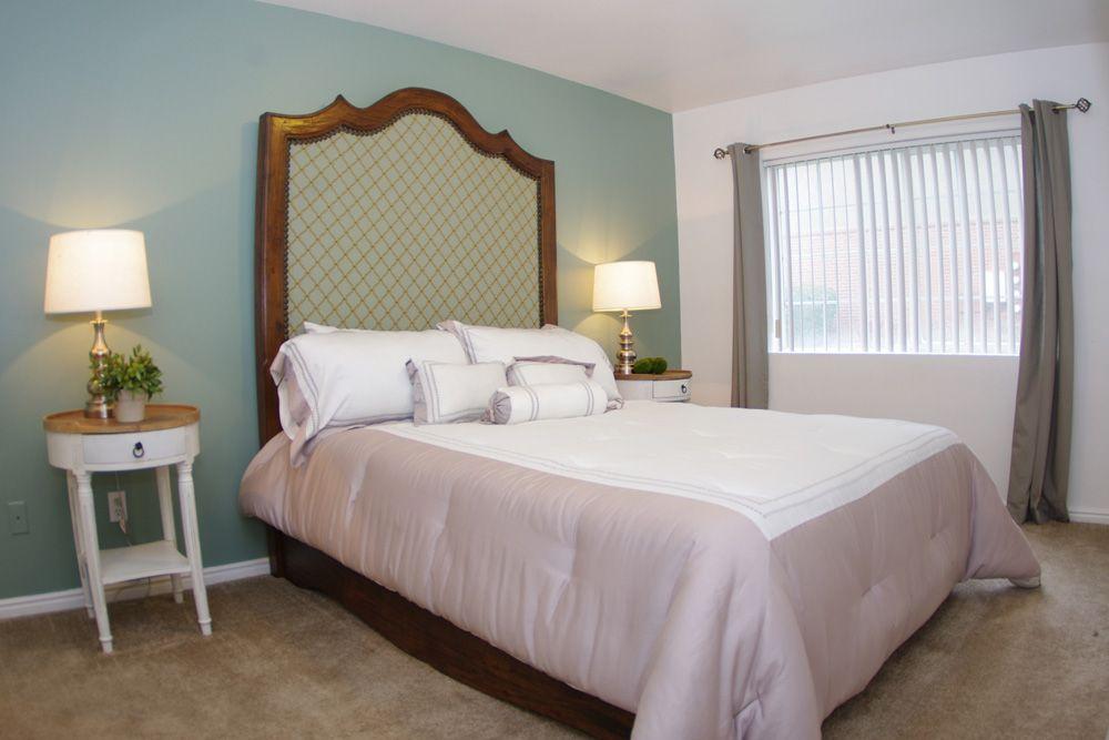 Apartments For Rent In Sandy Utah Falls At Hunters Pointe Apartments For Rent Home Apartment