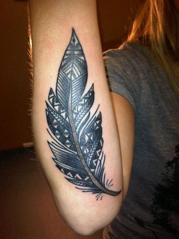 followthecolours_feather_tattoo_05