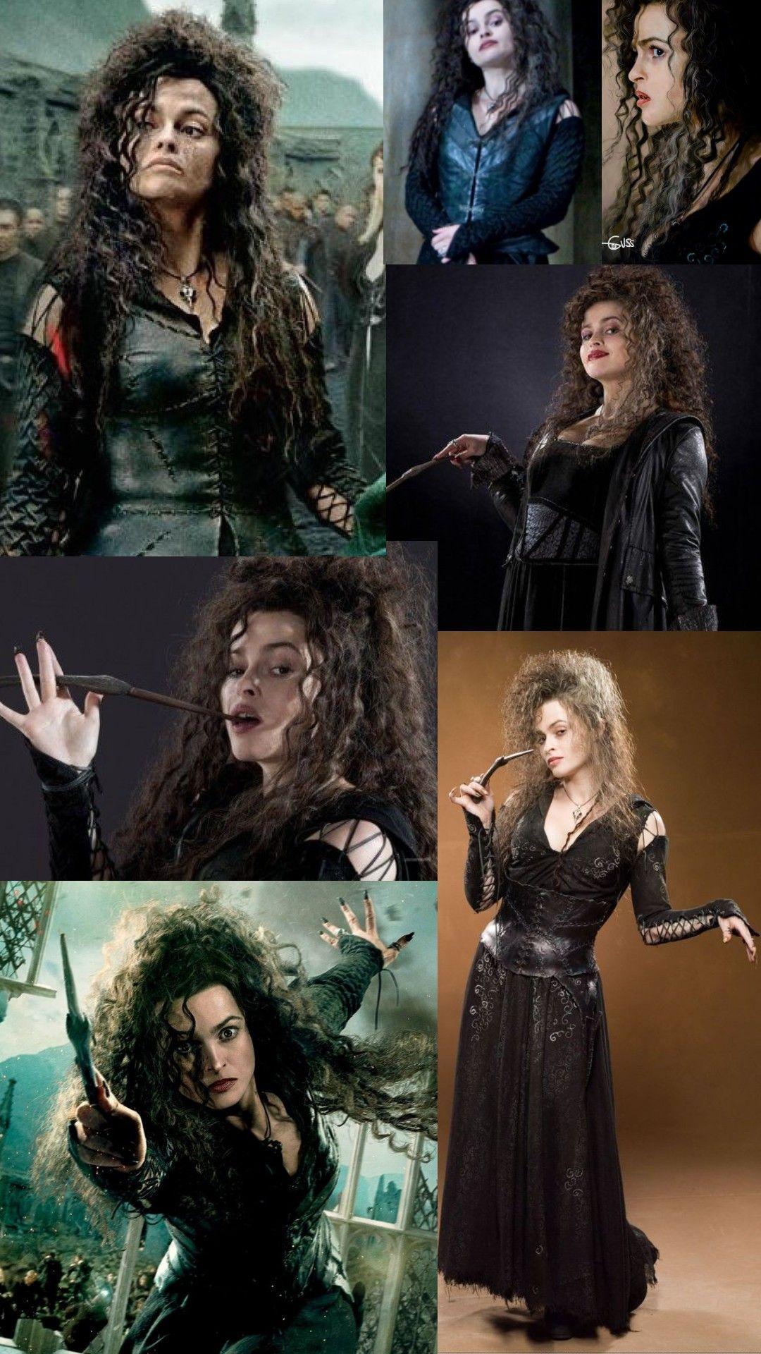 Bellatrix Lestrange Bellatrix Lestrange Lestrange Harry Potter Harry Potter Bellatrix Lestrange