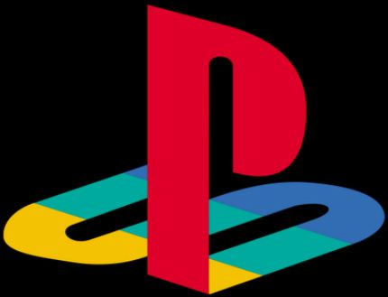 Famous Video Game Logos Story Of Video Game Logos Guess The