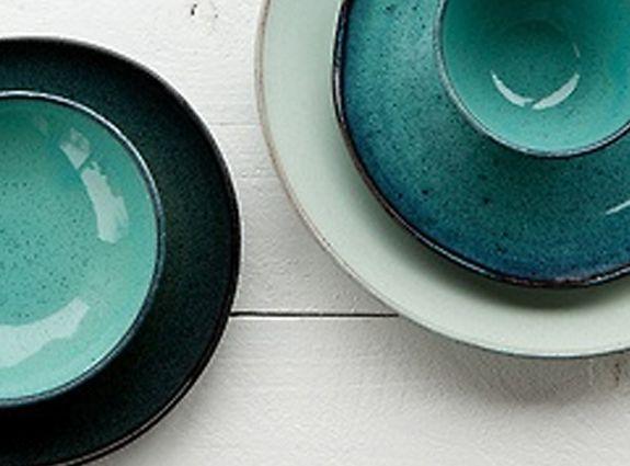 webshop kwiziner schals und keramik. Black Bedroom Furniture Sets. Home Design Ideas