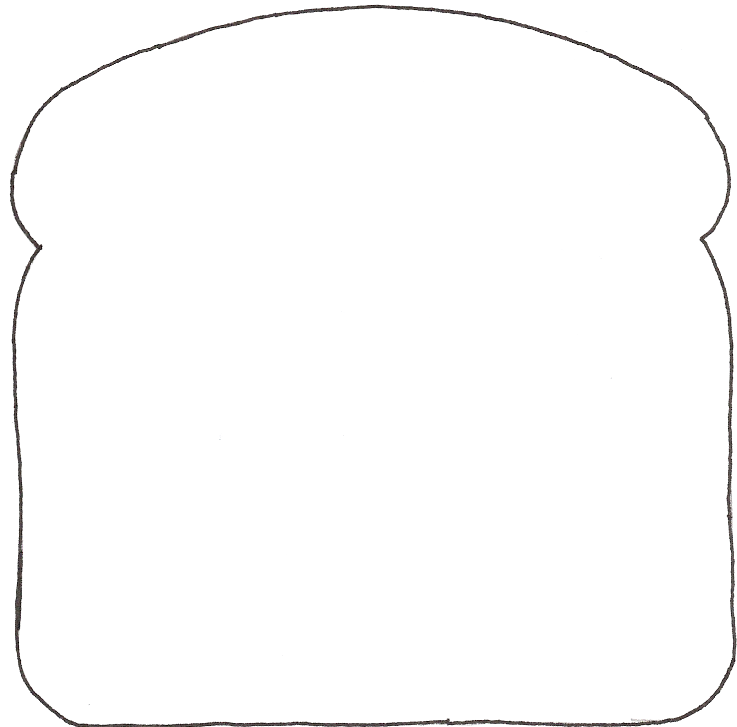 Slice Of Bread Template Google Image Result For Http2