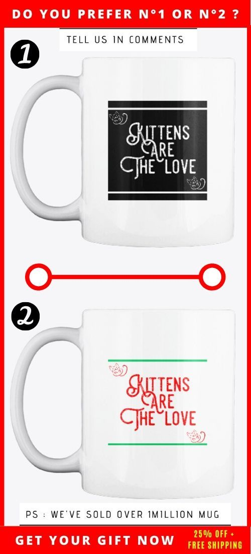 coffee mugs art,coffee mugs funny,unique mugs,coffee mug desserts,cute cat pics #coffeemugsart,#coffeemugsfunny,#uniquemugs,#coffeemugdesserts,#cutecatpics