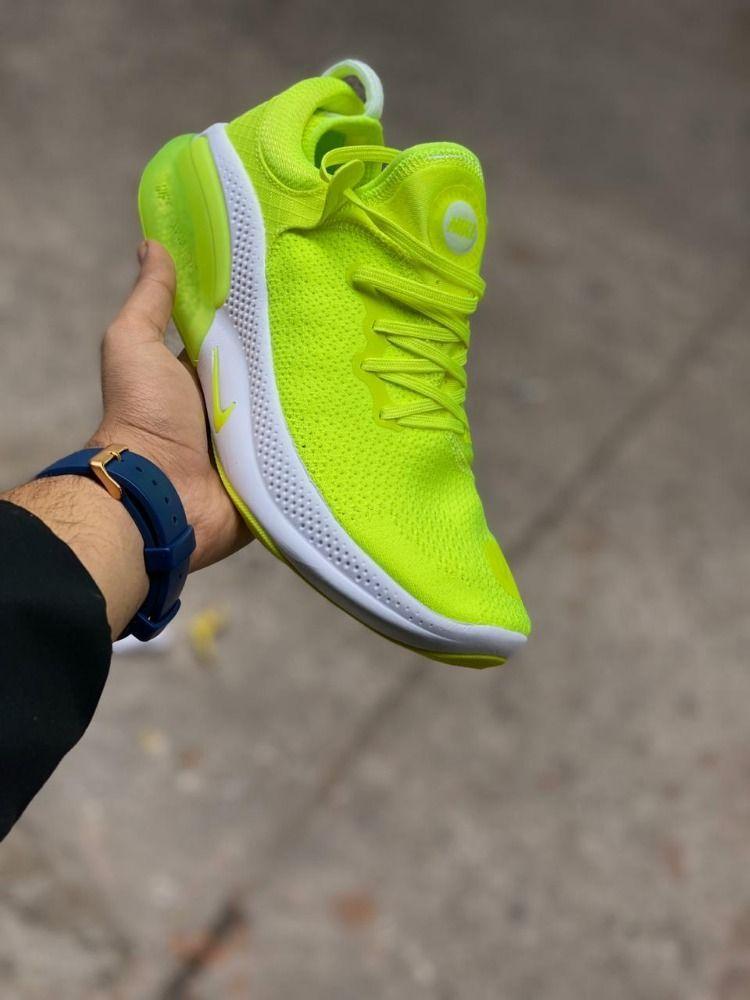 Nike Joyride Awesome Quality