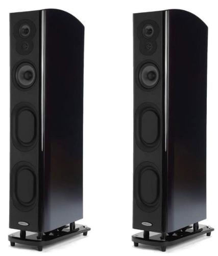 Floor Standing Speakers With Subwoofer Floor Standing Speakers Subwoofer Speaker